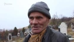 Год без Веджие Кашка (видео)