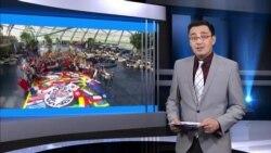 Жаһан жаңалықтары 11.05.2015