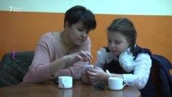 Наврасони тоҷик дар Интернет чӣ меҷӯянд?