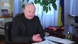 Аннексия Крыма: два года