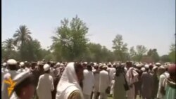 وزیرستان جرګه: که مو له پاکستان سره خبرې ناکامه شوې کډه کېږو