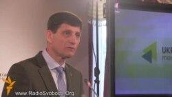 Росія намагається переправити до своїх музеїв цінні експонати з Криму – Сич