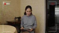 «Вони забирають найкращих». Що сталося з Асаном Ахтемовим очима його рідних (відео)