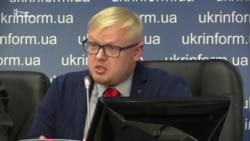 Волонтерські програми допоможуть українцям реалізувати свої патріотичні почуття – естонський експерт