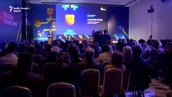 Moldova Business Week: de la desiderate la realitate