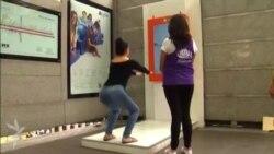 Metrodan pulsuz istifadə yolu