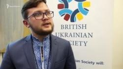 Українці в Криму повинні зберігати ідентичність – Афанасьєв