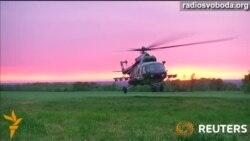 Внаслідок атаки терористів під Краматорськом загинули 6 військових – командир підрозділу