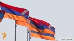 Ըստ ՀՀԿ խոսնակի, նախագահին ճիշտ չեն հասկացել, Հայաստանը ժամանակակից զենք էլ ունի