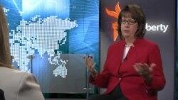 Cormack: Odluka o referendumu antiustavna i antidejtonska