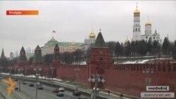Ռուսաստանցիների 35 տոկոսի համոզմամբ, ԼՂ-ի անկախացումը համապատասխանում է Մոսկվայի շահերին