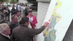 «Архітектурна революція» в Севастополі