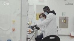 Hatásosak-e a koronavírus mutációi ellen is a vakcinák?