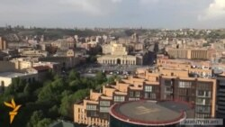 Հայաստանում այսօր իրավունքի գերակայության դեֆիցիտ կա. ՍԴ նախագահ