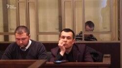 Останнє слово в суді кримчанина Руслана Зейтуллаєва (відео)