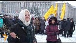 Киров о Крыме
