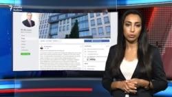 Hakimiyyət nümayəndələri Facebook fəallarına niyə müraciət edir?