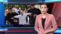 AzatNews 25.06.2018