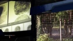 Slučaj Topčider: Teranje zločina u zaborav