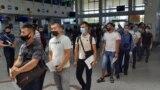 Таджикистанцы боятся, что Россия снова закроет границы – из-за нелегальных мигрантов