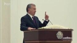 Ўзбекистон матбуот эркинлиги рейтингида: Руандадан ёмон, Беларусдан яхшироқ