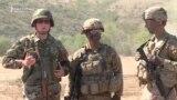 НАТО, безбедност, но и економски развој