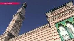 Житель Саратова поборется за звание лучшего на конкурсе чтецов Корана в Мекке