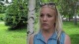 Дело Ивана Голунова: что думают казанцы?
