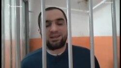 """Видеообращение Аслана Черкесова: """"Меня просто доводили до попыток суицида"""""""