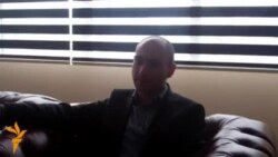 Интервју со Др. Иан Садерленд, Бледска Школа за Менаџмент