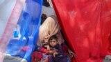 د ناروې د کډوالو شورا وايي، په افغانستان کې لکونه بې کوره شوي سمدستي مرستو ته اړتیا لري - انځور له ارشیفه.