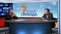 «Чергова спроба шантажу»: експерт пояснив загострення на Донбасі