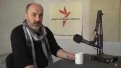 Mladenović: Ibijevština prerasla u psihodramu