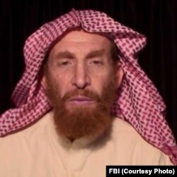 ابو محسن المصري