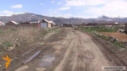 Ախուրյանում գյուղացիների մի մասը հողը վարձով է տալիս. մշակելու գումար չունի