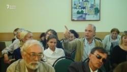 Мәктәпләрдә татар телен мәҗбүри укыту дискуссиясе нәтиҗәсез тәмамланды