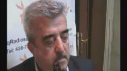 Etibar Məmmədov istiqlal qazanılan günləri xatırlayır