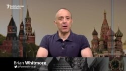 The Daily Vertical: Putin's Personal Army