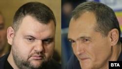 Deljan Peevszki és Vaszil Bozskov is az érintettek között van