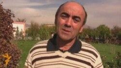 Маскаву Душанбе: Баҳсҳо то куҷо хоҳанд кашид?