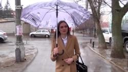 Russian Politician Faces 'Hate Speech' Probe After Criticizing Putin