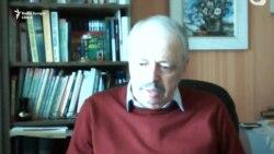 """Mihai Poiată (cineast): """"Acum, în Rusia, are loc un proces de remilitarizare a conștiințelor"""""""