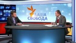 У 2017 році існуватиме небезпека подальшої монополізації країни – Томенко