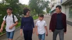 Москва суди муҳожирнинг боласи мактабга қабул қилинмаганини ноқонуний деб топди