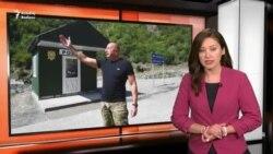 İlham Əliyevin son bəyanatları Yerevanda necə qarşılandı