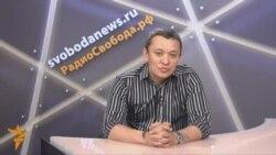 Казахстан не ждет перемен