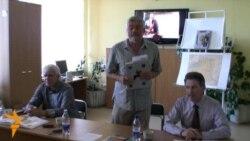 Кніга пра Вялікае княства Літоўскае для кожнага беларуса