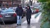 Берлиндеги кыргыздар: Назгүлдүн ийгилиги