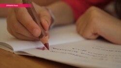 """""""Тут тебя понимают"""": вальдорфские школы – новый хит в образовании в Украине"""