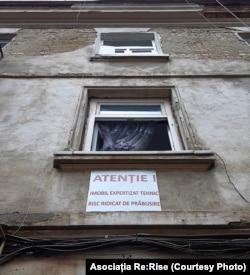 București, 2020.